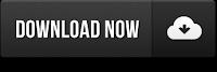 Download Easy Hide IP