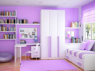 inspirasi-kamar-tidur-ungu.jpg