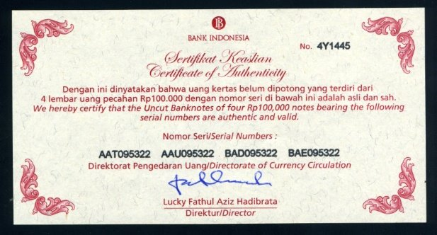 Asti Nur Damayanti Investasi Dan Penanaman Modal 1