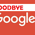 Google Plus will be deleted this month
