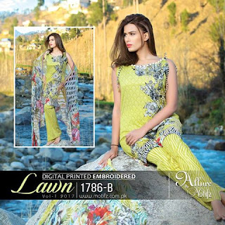 Motifz-summer-lawn-2017-collection-vol-1-dresses-for-women-1