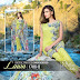 Motifz Summer Lawn 2017 Collection Vol-1 Dresses For Women