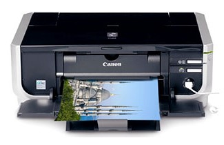Canon PIXMA iP5300 Drivers Scaricare per Windows, e Mac OS