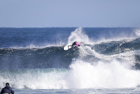 7 Tatiana Weston Webb Drug Aware Margaret River Pro foto WSL Matt Dunbar