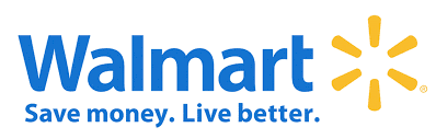Walmart Helpline Toll Free Number USA