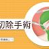 膽結石與膽囊切除手術(懶人包)
