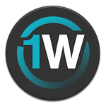 1Weather : Widget Forecast Radar Full APK Downloader