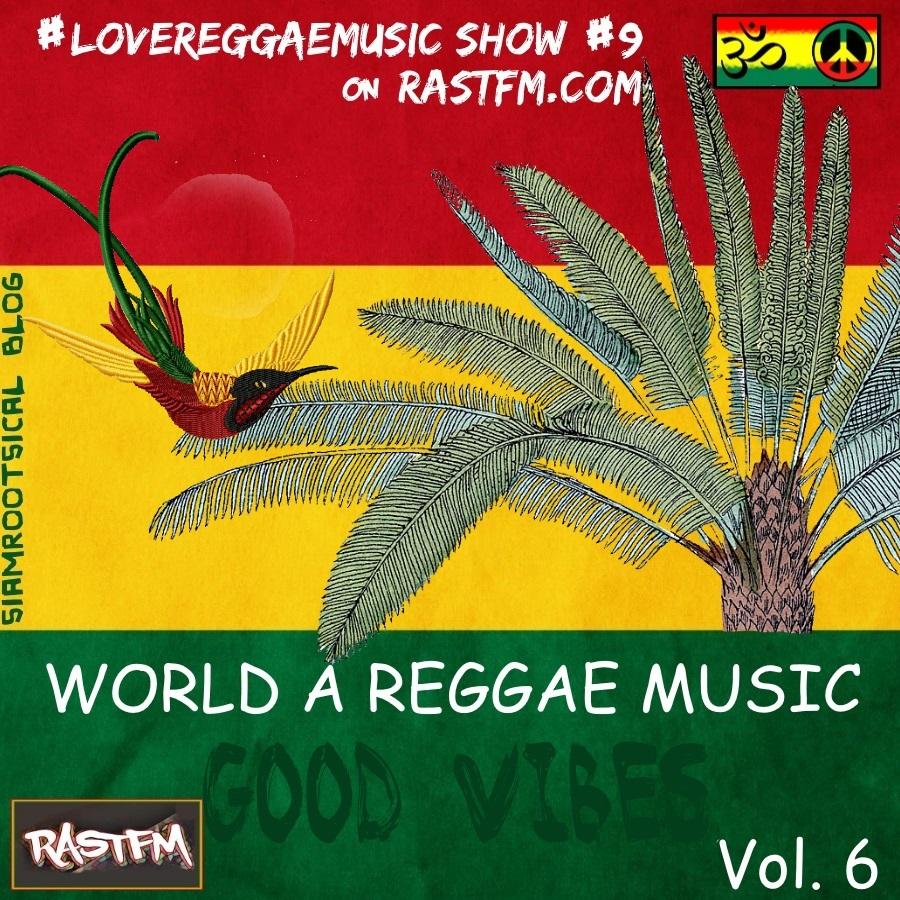 Search reggae riddim vibes - GenYoutube