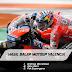 MotoGP Seri 19 (Pamungkas) Tahun 2018: MotoGP Valencia, Spanyol