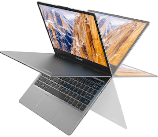 teclast f5,teclast,teclast f5 laptop,laptop,teclast f6 pro,teclast laptop,teclast f5 review,teclast f5 laptop 360,teclast f5 laptop specification,teclast f6 pro review,teclast f5r laptop,teclast f5 laptop 360° rotating touch screen,teclast f5r laptop 360,teclast f7,teclast f7 laptop,teclast f5 laptop 360°,china laptop,teclast f5r laptop 360 degree hinge touch screen,teclast f5 laptop review