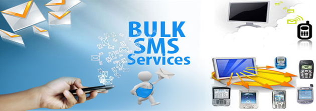 Making the Most of the Bulk SMS Service in India