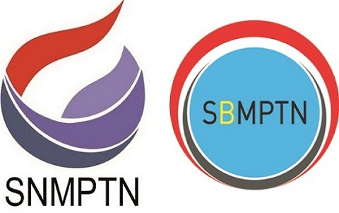 SNMPTN-SBMPTN 2018 Diikuti 85 Perguruan Tinggi Negeri