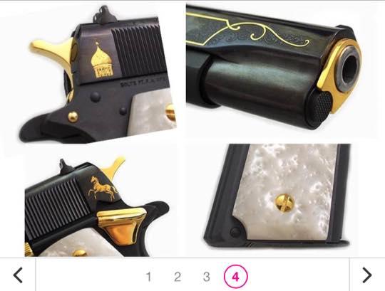 �>�V�_ŷʵ¹ʹԪѹҴ.38Ҵ|สมาคมคนรักอาวุธปืนV.1
