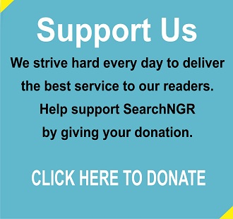 Donate to SearchNGR