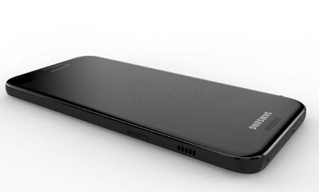 Harga HP Samsung Galaxy A3 (2017) terbaru