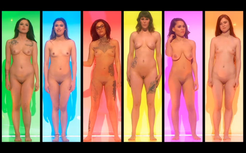 Naked adult onesies