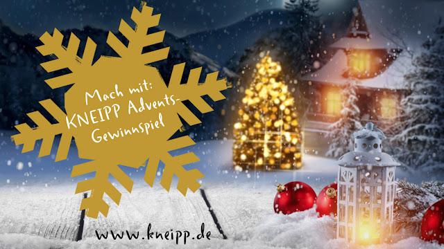 bit.ly/VIPS_Weihnachten