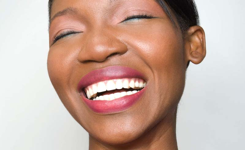 oral care, essential oil mouthwash