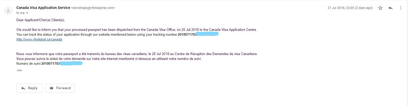 Cara Mengurus Visa Canada Walau Berstatus Pengangguran