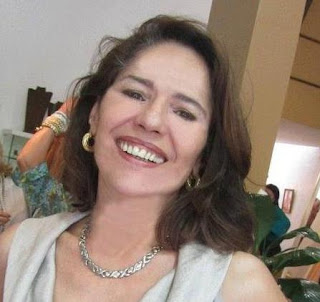 Eliana Teixeira