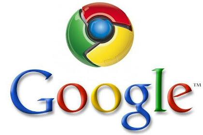 Trick Mengganti Homepage pada Browser Google Chrome