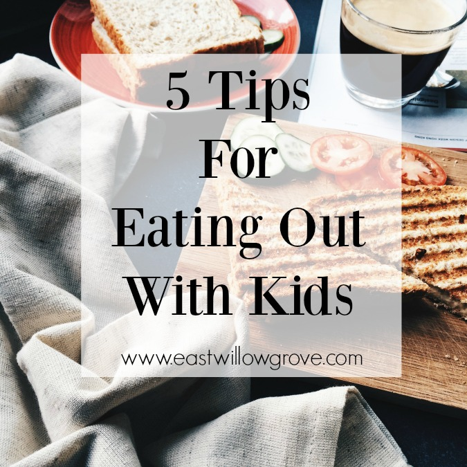 how_to_eat_out_with_kids