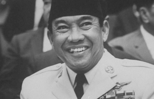 Biografi Soekarno Bapak Proklamator Indonesia Yang Patut Kita Banggakan