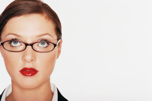 Soñar con gafas o lentes ¿Que Significa?