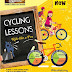 Everything Outdoor NE starts Cycling Lessons in Guwahati for children and adults