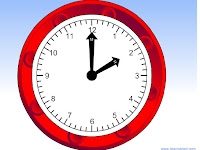http://www.teacherled.com/resources/clockspin/clockspinload.html
