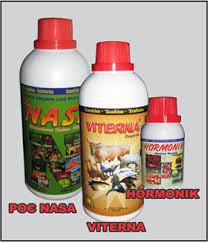 www.facebook.com/obat.vitamin.ternak