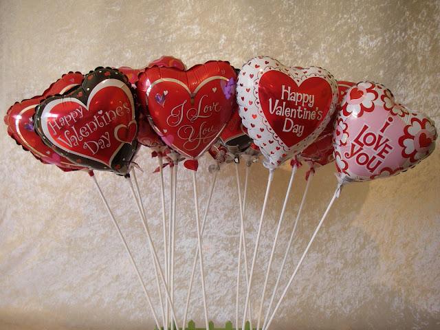 valentines pics