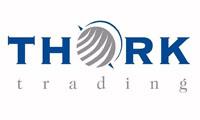Thork Trading - Vitória Espírito Santo