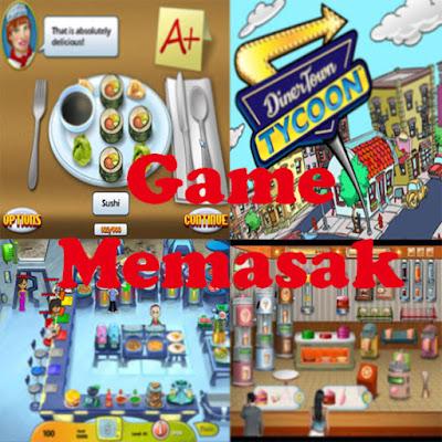 Download Kumpulan Game Memasak Gratis Untuk Laptop Galihleo Com