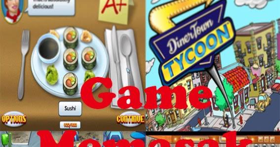 Download Kumpulan Game Memasak Gratis untuk Laptop ...