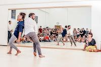 eventi, danza, cultura, scuole, balletto