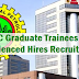 NNPC Graduate Trainees and Experienced Hires Recruitment 2019