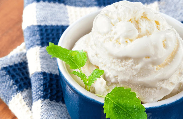Stay Cool and Healthy This Summer: Avoid Ice Creams With Toxic Ingredients