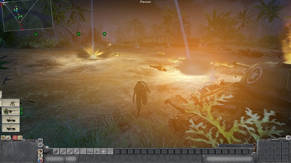 Men-of-War-Vietnam-PC-Screenshot-Gameplay-4
