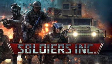 Soldiers_Inc