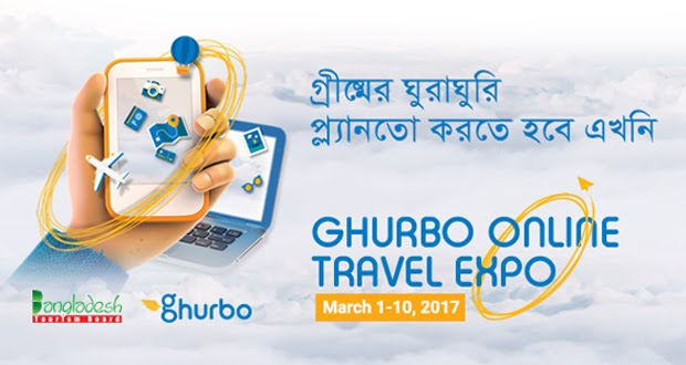 Today-the-10-day-Online-Travel-Expo