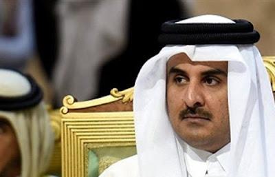 قطر-على-أبواب-انقلاب-سادس-و-محاولات-فاشلة-لرأب-الصدع-كالتشر-عربية