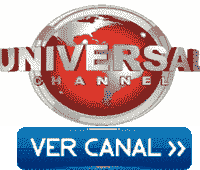Universal Channel es un canal de television de paga por cable y satélite que trasmite para toda America Latina.