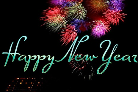 happy new year 2018 images 3d pictures gif png quotes images like share and make these happy new year 2018 images to your facebook whastapp and