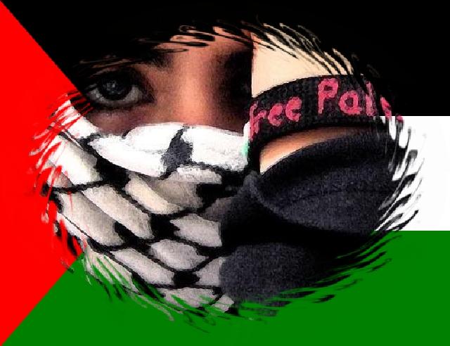 Daftar Lagu Peduli Jalur Gaza Palestina Versi Seni Musik - All Songs For Gaza