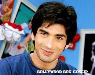 Mohit Sehgal   IMAGES, GIF, ANIMATED GIF, WALLPAPER, STICKER FOR WHATSAPP & FACEBOOK