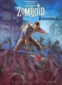 Project Zomboid Early Access PC Download