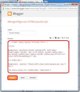 kode-script.bloglazir.blogspot.co.id