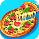 Pizza Chef - Permainan Memasak Apk [LAST VERSION] - Download Android Game
