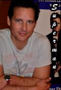 https://www.facebook.com/174522742624723/photos/?tab=album&album_id=1057053697704952